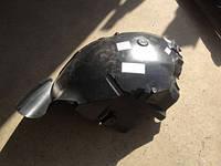 Подкрыльник передний R (пер.часть) Mercedes Sprinter 06- MERCEDES A 906 684 17 77