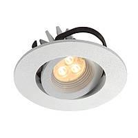 Світлодіодний точковий світильник