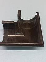 Угол внешний 90º Profil  90 мм