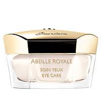 Крем вокруг глаз Guerlain Abeille Royale 15 ml. (Герлен Абель Рояль)