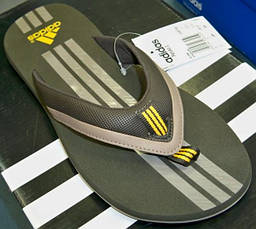 Вьетнамки мужские Adidas Pariko 2 , фото 3