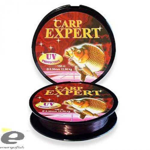 Леска Carp Expert UV 150m 0.25mm