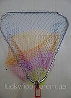 Подсак рыболовный E.O.S. LS70-2002E