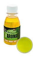 """Сироп СARP EXPERT Turbo Aroma """"Honey""""  120 ml"""