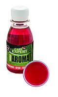 "Сироп Carp Expert Turbo Aroma ""Eper"" 120 ml"