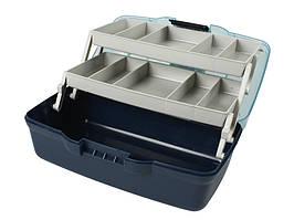 Ящик Aquatech 1702T (2-поличний)