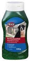 """TX-25631 Отпугиватель-гель Trixie """"Repellent"""", для животных, 460г"""