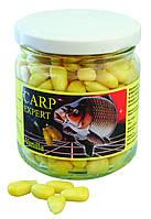 Кукурудза Carp Expert 212ml Ваніль
