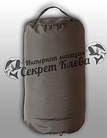 Спальные мешки Beluga (Украина)