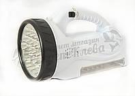 Фонарь со световой панелью OJ 222