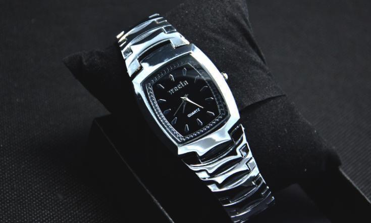 Женские наручные часы WECIN SB