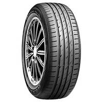 Шины Nexen NBLUE HD PLUS 215/55 R17 94V