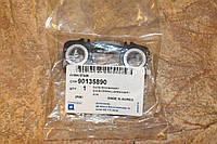 Бинокль-втулка рулевой колонки Ланос (GM) 90135890