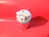 Топливный насос Фольксваген Пассат б5/ 1.6/ 1.8/ 2.3/ 2.8 Volkswagen Passat b5/ VW 3b0906019/ 3b0906091