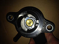Термостат системы охлаждения пластиковый GM 96460002