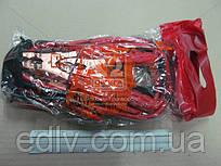 Провод прикуривания 200А 2,5м  -50С  DK38-0200