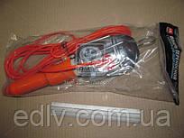 Фонарь переносной 220В 5м  < ДК >  DK36-131