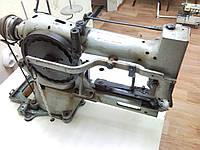Пуговичная швейная машина 27 и 1095 класс