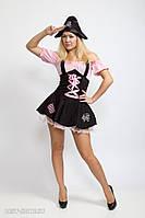 """Эротический игровой карнавальный костюм """"Пиратка"""" 1698922"""