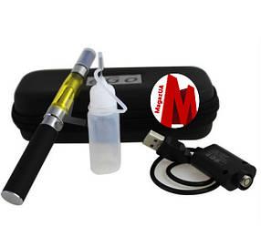 Электронная сигарета eGo-T 1300 mAh