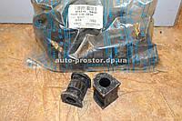 Втулка стабилизатора Матиз передняя (20мм) SHINHWA 42431-70B30-000/96316769