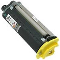 Заправка картриджей Epson C13S050226 для принтера Epson AcuLaser 2600/C2600