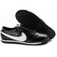 Кроссовки мужские Nike Cortez Leather