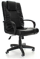 Кресло офисное NEO8018
