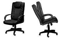 Кресло офисное NEO8018, фото 2