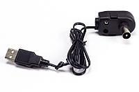 Устройство USB питания усилителя 5V