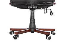 Кресло офисное для руководителя NEO-01, фото 3