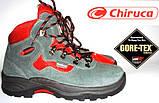 Ботинки демисезонные Chiruca (38-41), фото 2