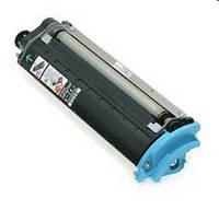 Заправка картриджей Epson C13S050228 для принтера Epson AcuLaser 2600/C2600