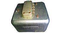 РРТ-24М  реле регулятор