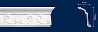 Потолочный плинтус Isabell, Homestar