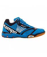 Обувь Kempa Typhoon Midcut