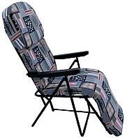 Шезлонг «Фридрих II»,кресло