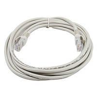 З'єднувальний кабель 10м для ванн і раковин TOTO NEOREST