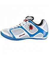 Обувь Kempa SPARK