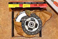 Набор сцепления Лачетти 1,6 (корзина+диск сцепления) DWK-045