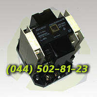 Контактор S-ID 2 (KID-2) пускатель S IDX-23 контактор K-ID 2 (40А) TGL