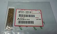 Пробковая пластина Bottom Plate Pad  RICOH PS280 AF01-3014, фото 1