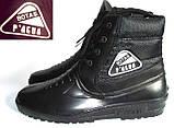 Ботинки мужские P'agua (38 - 41, 46), фото 2