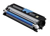 Заправка картриджей KONICA MINOLTA A0V30GH принтера KONICA MINOLTA MC 1600W/1650EN/1680MF/1690MF