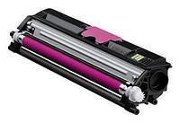 Заправка картриджей KONICA MINOLTA A0V30AH принтера KONICA MINOLTA MC 1600W/1650EN/1680MF/1690MF