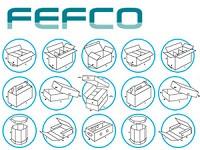 Каталог FEFCO
