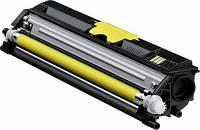 Заправка картриджей KONICA MINOLTA A0V305H принтера KONICA MINOLTA MC 1600W/1650EN/1680MF/1690MF