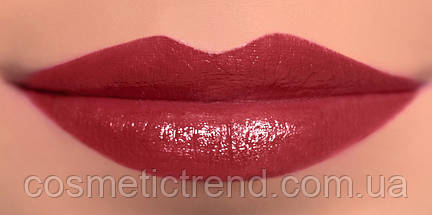 "Помада для губ ""Ультра"" Perfect Red (Бездоганне бордо) Avon True Color 38914 (распродажа), фото 2"