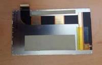 Оригинальный Дисплей LCD для Gigabyte GSmart GS202+  39pin