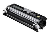 Заправка картриджей KONICA MINOLTA A0V301H принтера KONICA MINOLTA MC 1600W/1650EN/1680MF/1690MF
